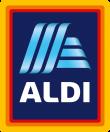 ALDI flyer 12.12.2018 12.18.2018   Weekly Ads