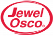 Jewel Osco